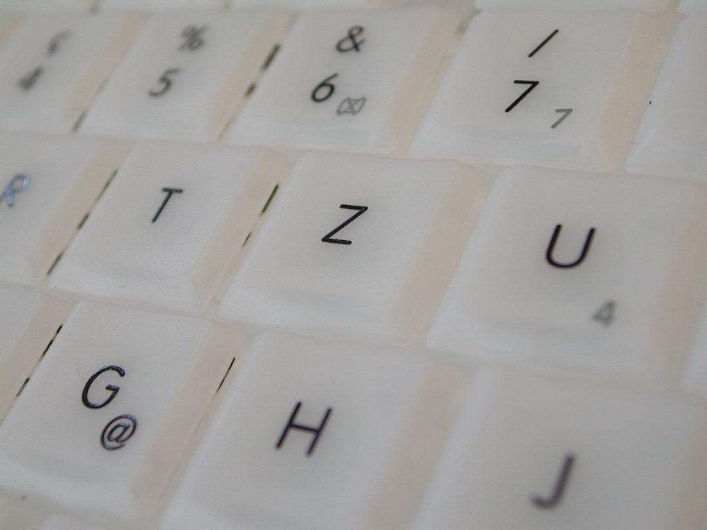 Caracteres Hebraicos no Windows / fonema