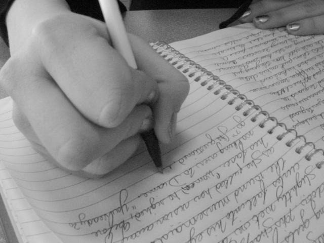 redação // formação de palavras